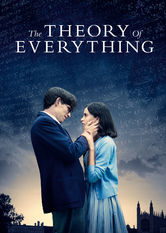 The Theory of Everything Netflix AR (Argentina)